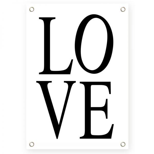 tuin-love_01