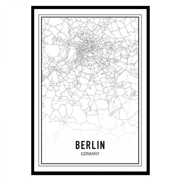 berlijn_01