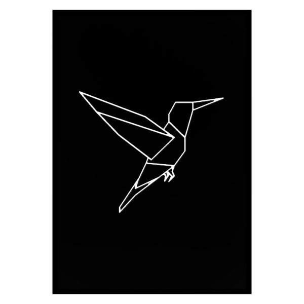 bird-lines-black-alu-01