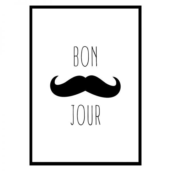 bonjour_01