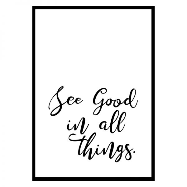 see-good-in-all-things_01