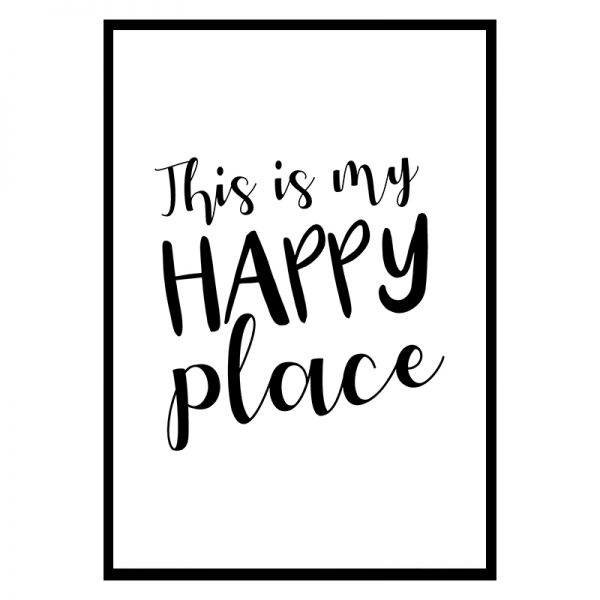 this-is-my-happy-place_01