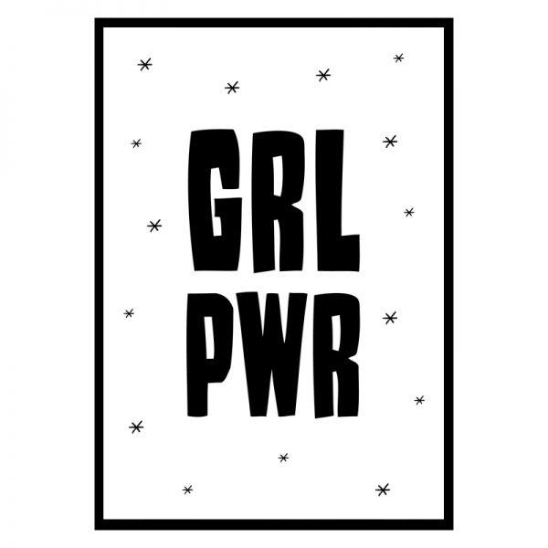GRLPWR-01