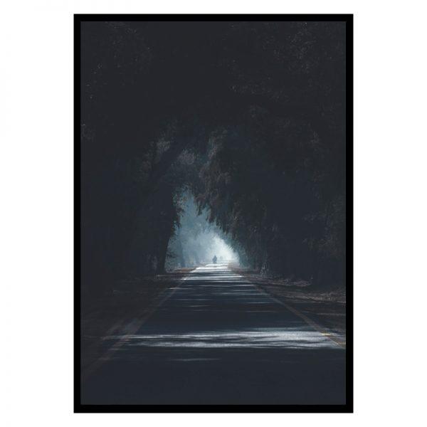 blurry-road-01