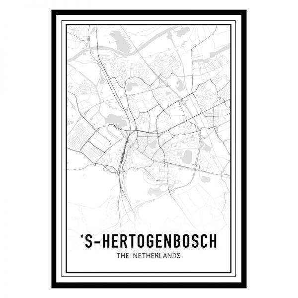 denbosch-nieuw-01