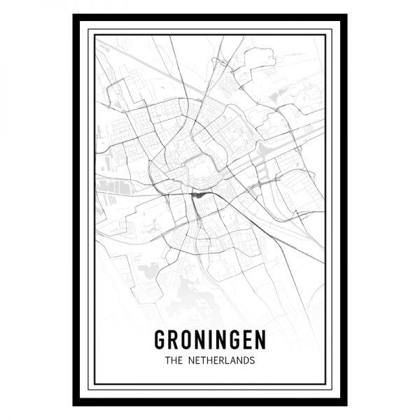 groningen-nieuw-01