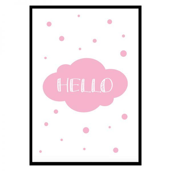 hello-pink-01
