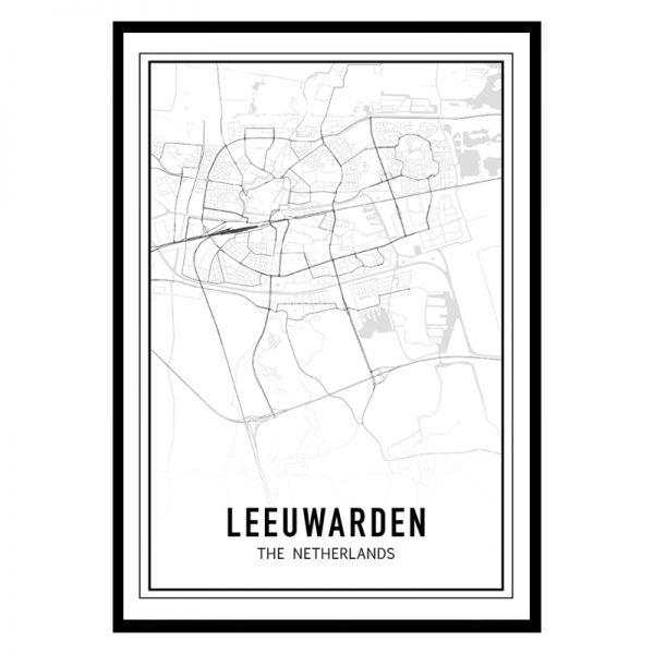 leeuwarden-01