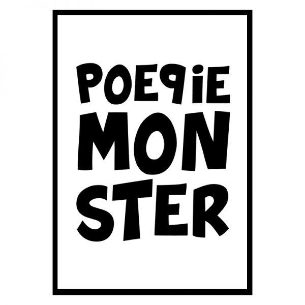 poepiemonster-tekst-02