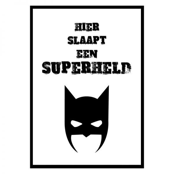 superheld-01