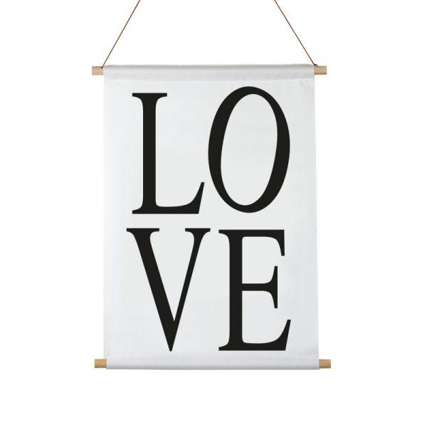 textiel-love-01