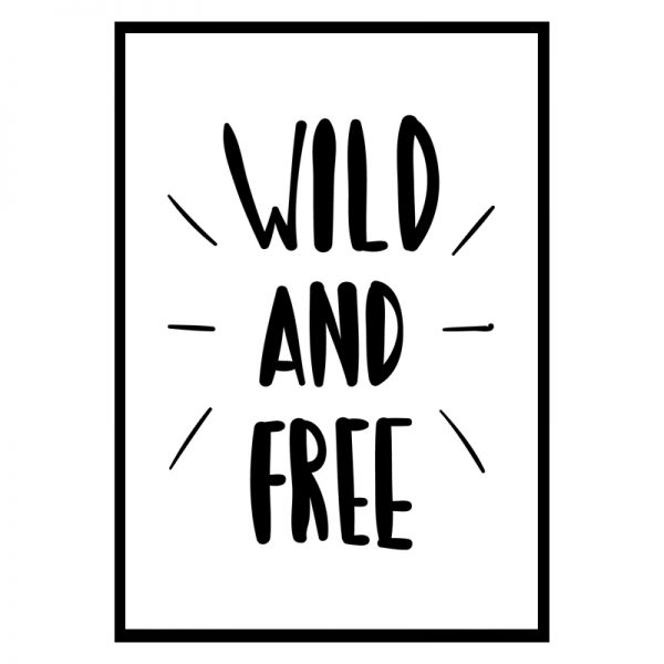 wildandfree-01