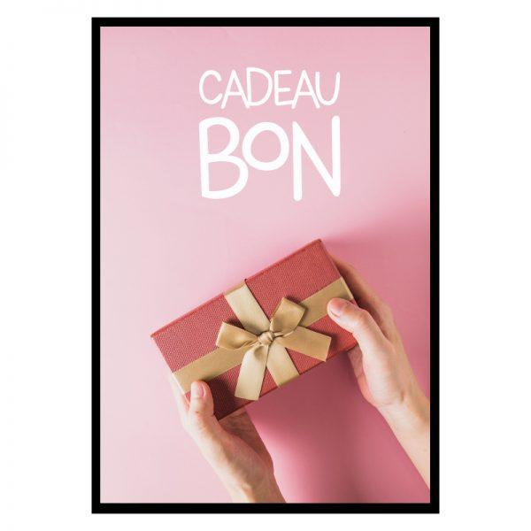 cadeaubon-01