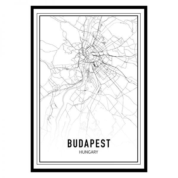 maps-boedapest-01