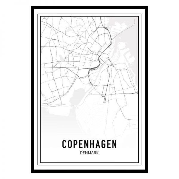 maps-kopenhagen-01