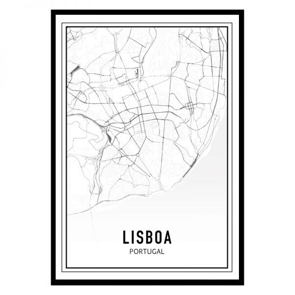maps-lissabon-01