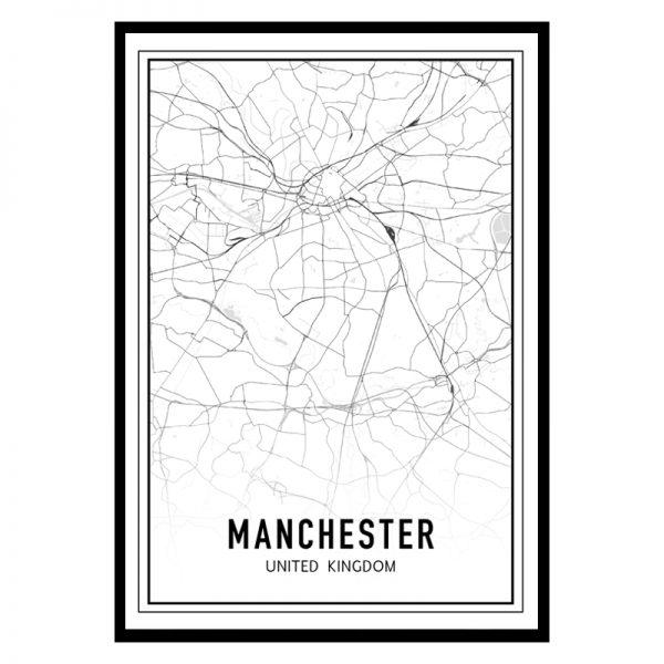 maps-manchester-01