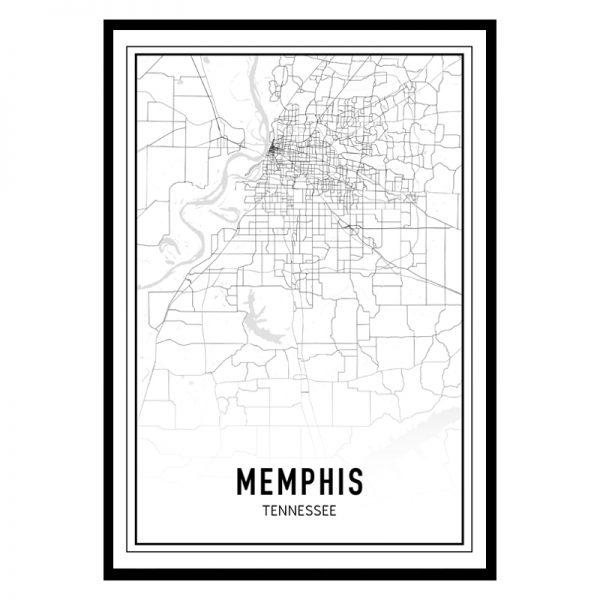 maps-memphis-01