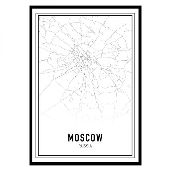maps-moskou-01