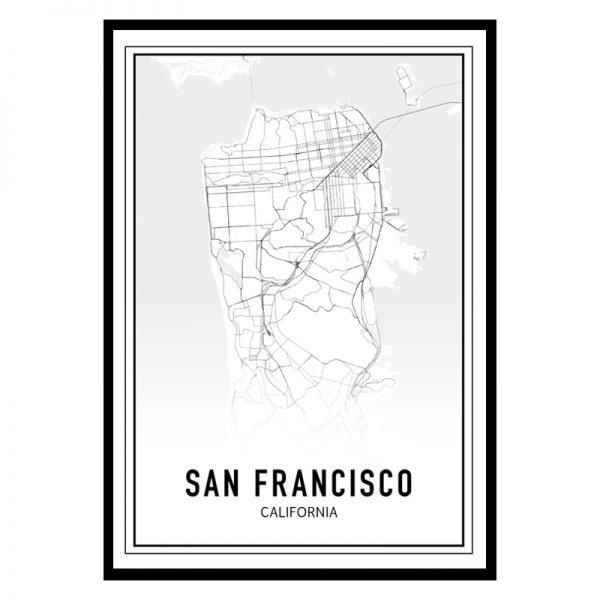 maps-sanfrancisco-01