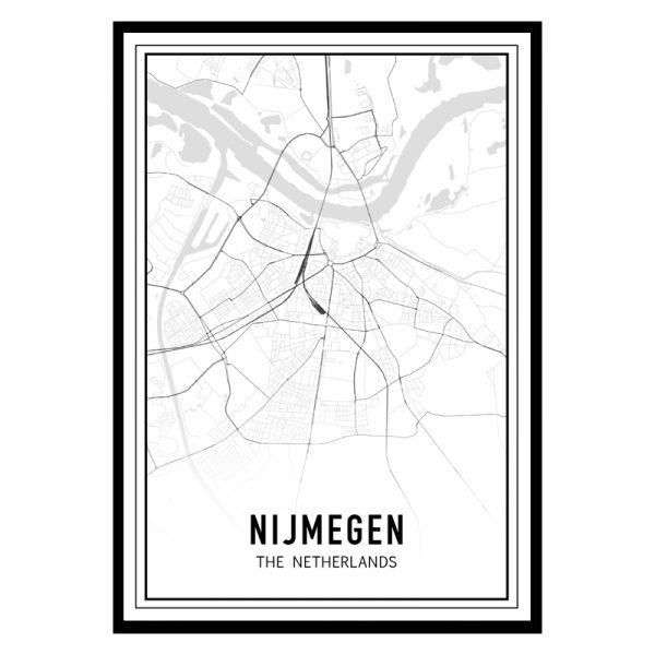 nijmegen-nieuw-01