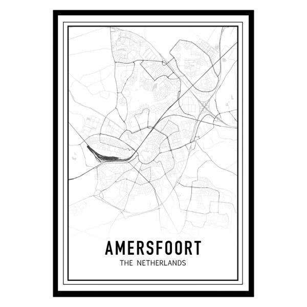 amersfoort-01