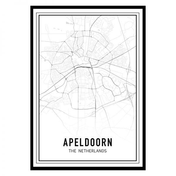 apeldoorn-01