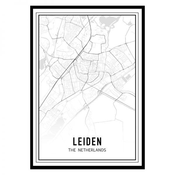 leiden-01