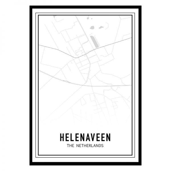 maps-helenaveen-01