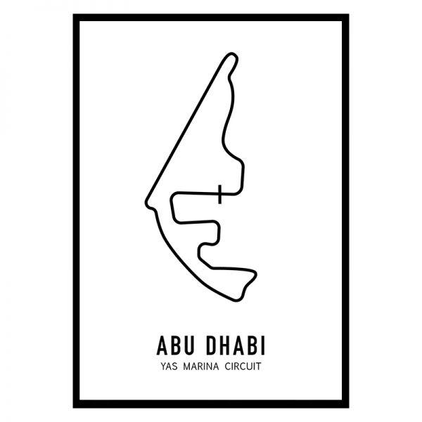 formule_abudhabi_01