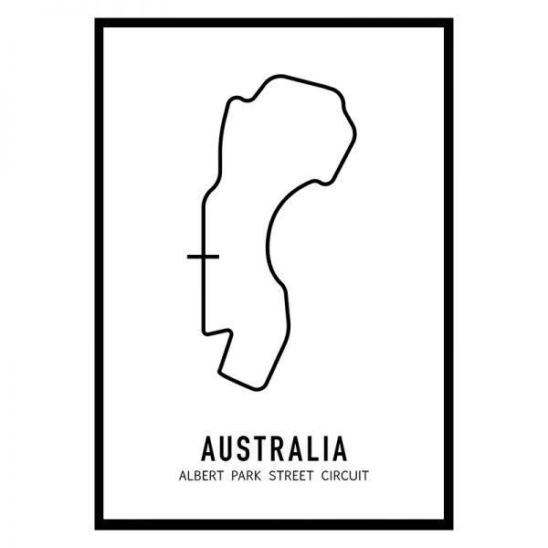 formule_australie_01