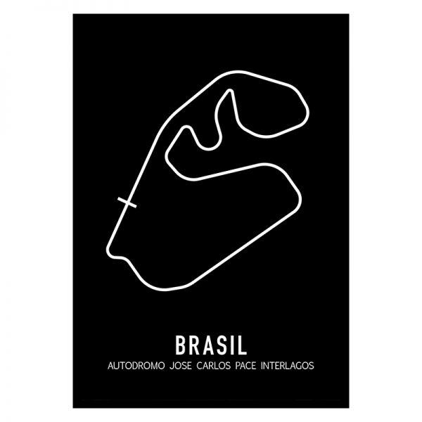 formule_brazilie_dark_01