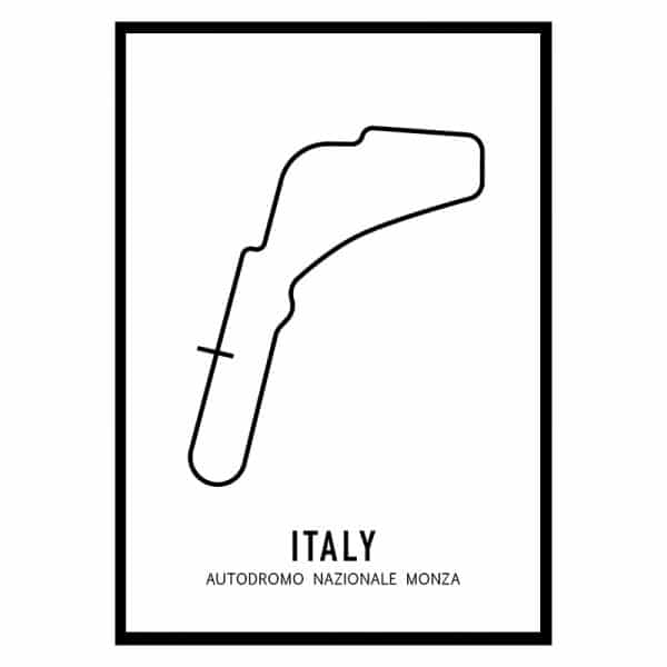 formule_italie_01