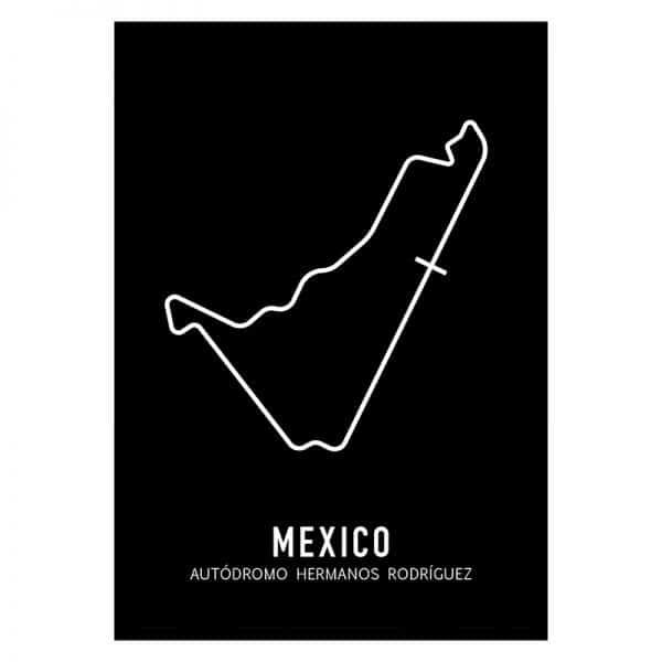 formule_mexico_dark_01