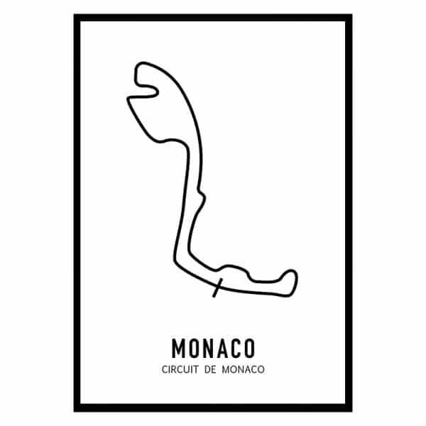 formule_monaco_01