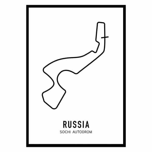 formule_rusland_01