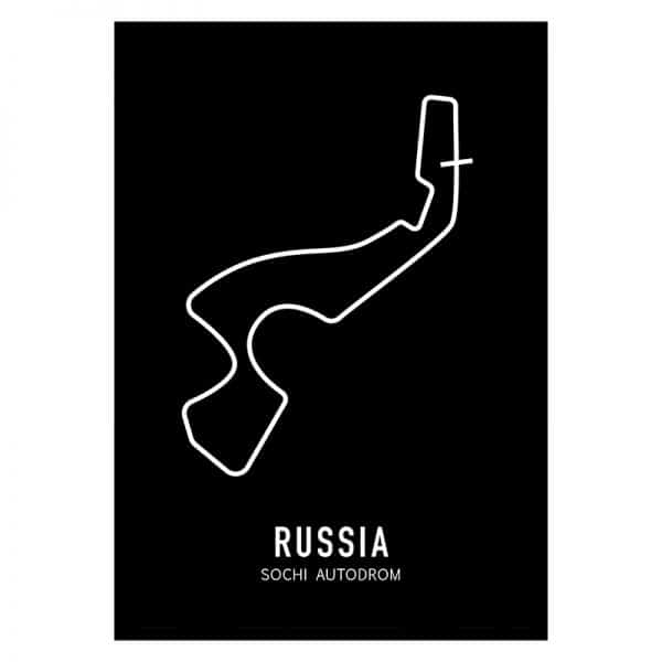 formule_rusland_dark_01