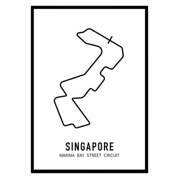 formule_singapore_01