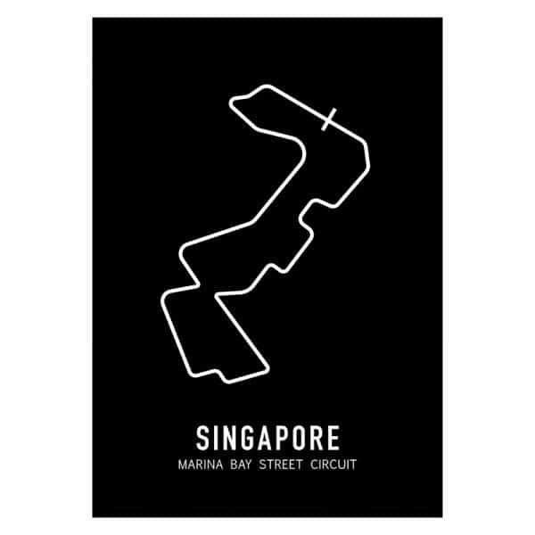 formule_singapore_dark_01