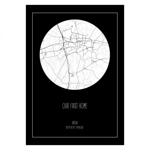 city-map-cirkel-dark_01