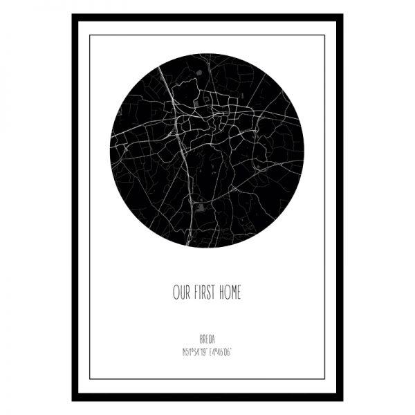 city-map-cirkel_01