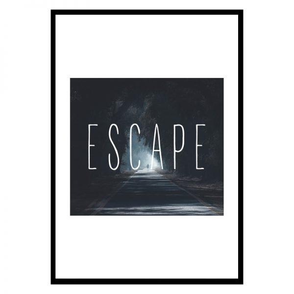 escape_01