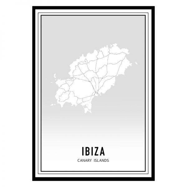 ibiza_01