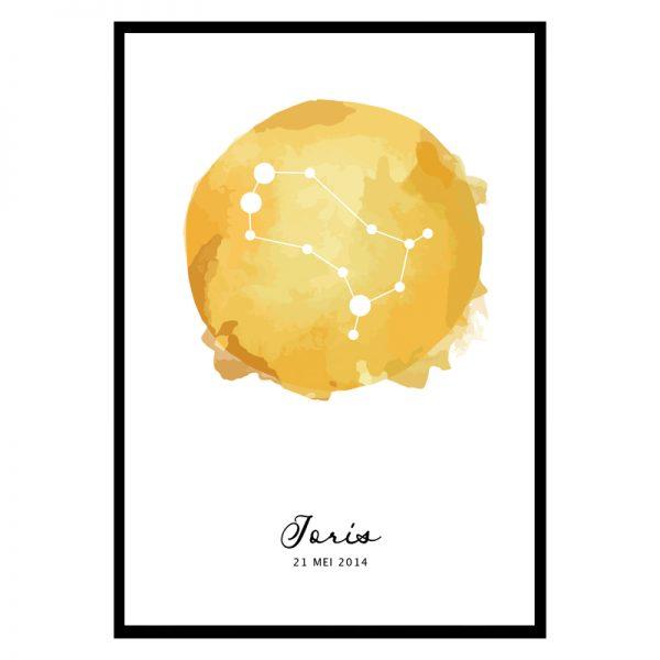 sterrenbeeld-geel-01