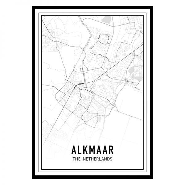 alkmaar_01