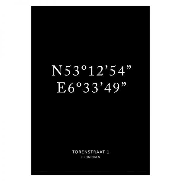 coordinaten-zwart_01