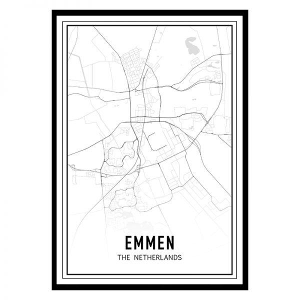 emmen_01