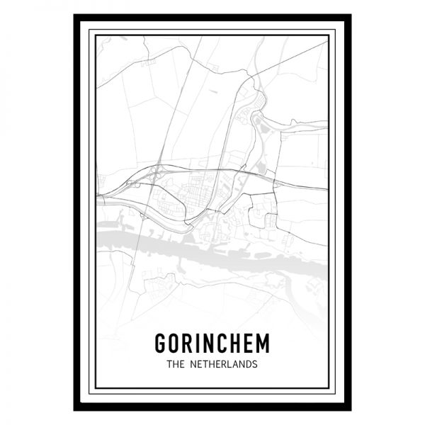 gorinchem-01