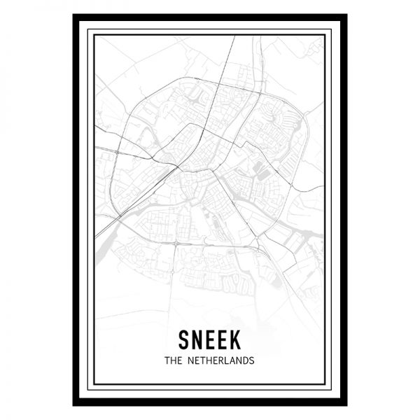sneek_01