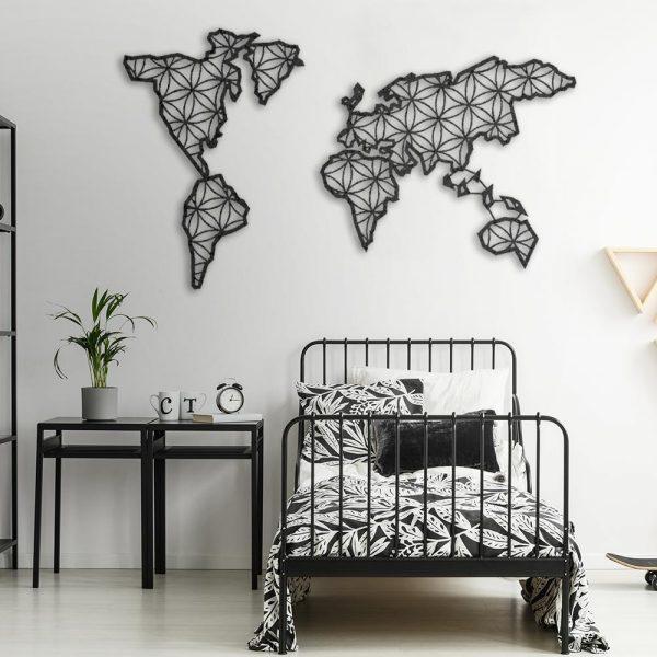 wereldkaart4_02